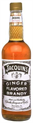 Jacquin Ginger Flavored Brandy 70@